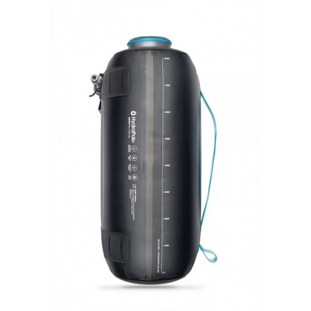 Hydrapak Expedition 8l Wassersack