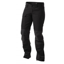 Sasta Jero Damen Trousers