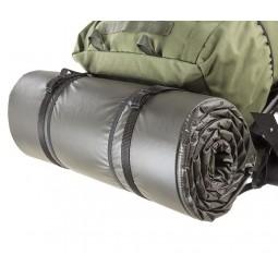 Savotta Spannriemen zum Beispiel zur Befestigung der Savotta Schlafmatte