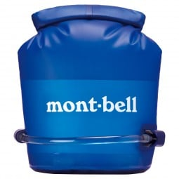 Montbell Flex Water Carrier 4 Liter