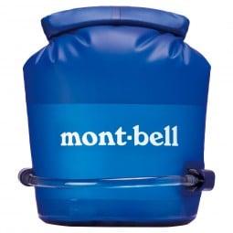 Montbell Flex Water Carrier 4 Liter