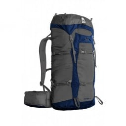 Granite Gear Crown 2 38