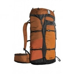 Granite Gear Crown 2 38 orange