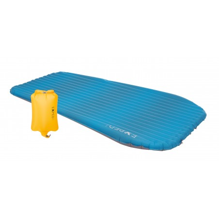 Exped Airmat HL Duo Isomatte