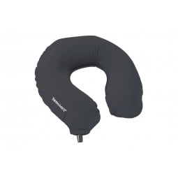 Therm-a-Rest Air Neck Pillow Nackenkissen