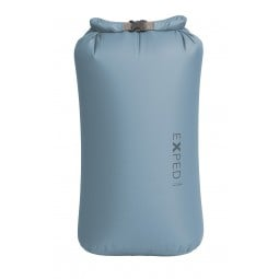 Exped Fold Drybag Packsack