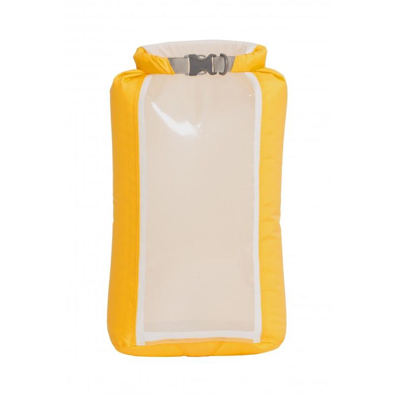 Exped Fold Drybag CS S