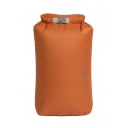 Exped Fold-Drybag Packsack M