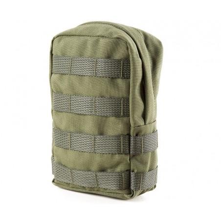 Savotta MPP Pocket