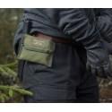Savotta Pocket Saw - praktische Packtasche mit Gürtelschlaufe