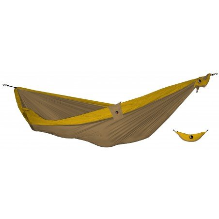 Ticket To The Moon King Size Hammock