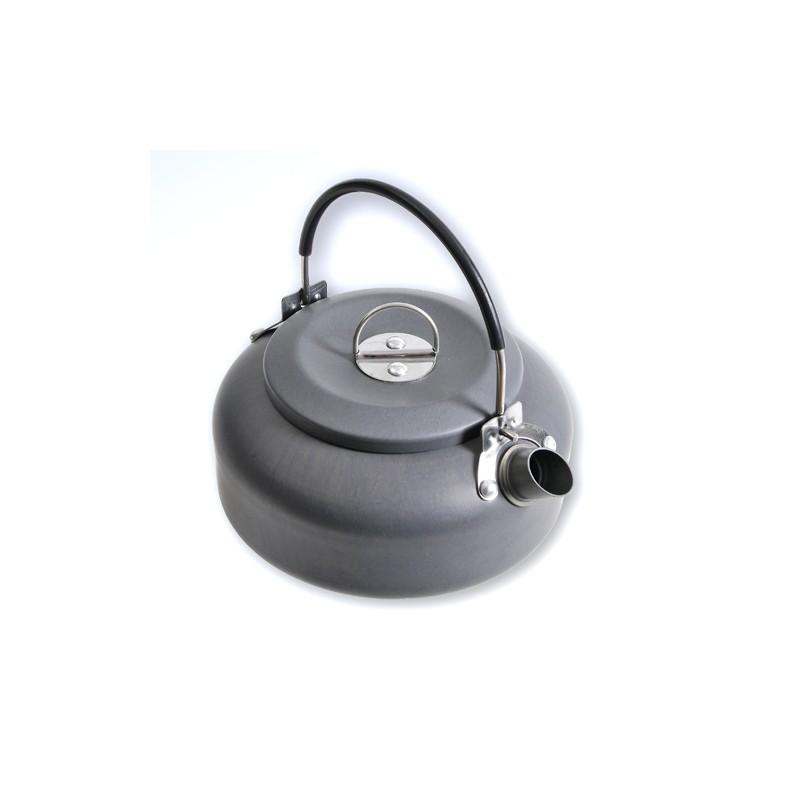 Esbit Aluminium Kessel