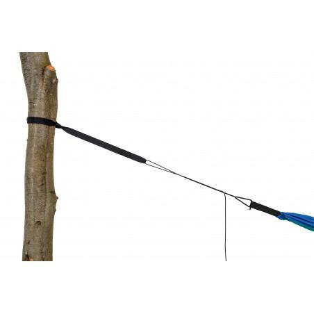 Amazonas Adventure Rope