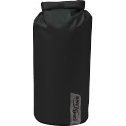 SealLine Baja Drybag Schwarz