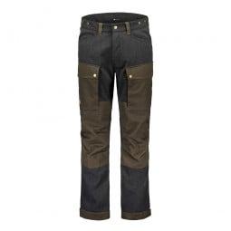 Sasta Kare Trousers