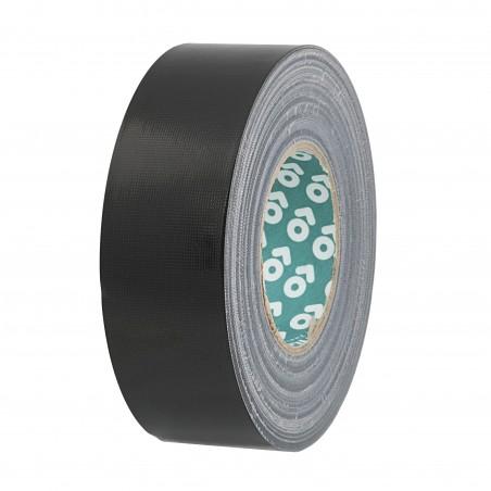 Relags Reparatur Tape 50 m Schwarz