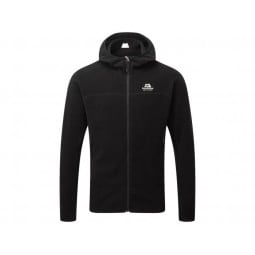 Mountain Equipment Micro Zip Jacket