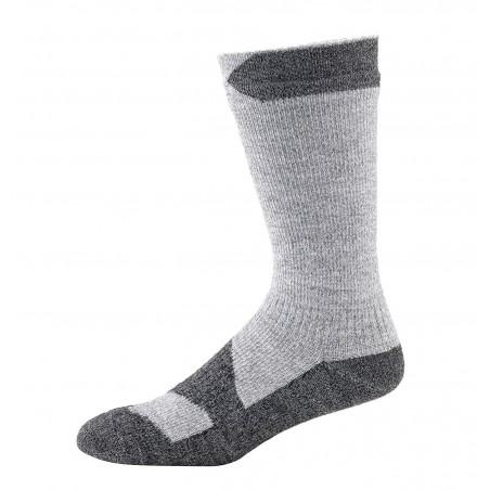 SealSkinz Walking Thin Mid Socke