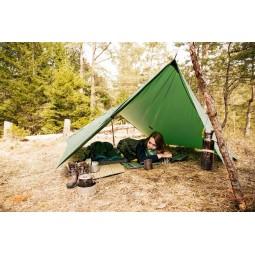 Amazonas Wing Tarp Shelter