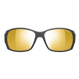 Julbo Montebianco Sonnenbrille - Optimaler Schutz vor Sonneneinstrahlung unter extremsten Bedingungen