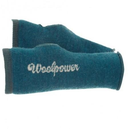Woolpower Wrist Gaiter 200 Pulswärmer