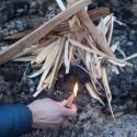Uco Sweetfire Feuerstarter Feuer entzünden