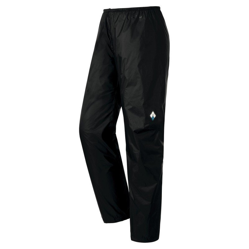 Montbell Versalite Pants Men
