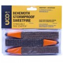 UCO Sweetfire Feuerstarter XL 3er Pack