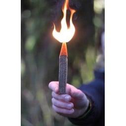 UCO Sweetfire Feuerstarter XL Einzelansicht