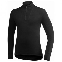 Woolpower Turtleneck 200