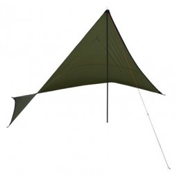 Grand Canyon Tarp Ray