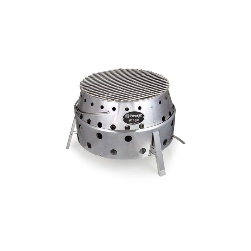 Petromax Grill Atago