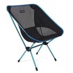 Helinox Chair One XL Seitenansicht