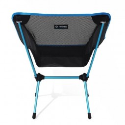 Helinox Chair One XL Rückansicht
