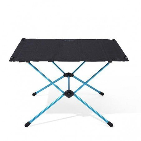 Helinox Table One Hard Top L Campingtisch