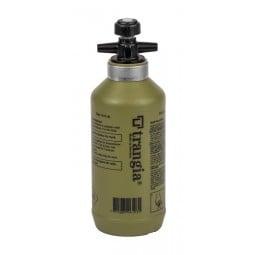 Trangia Sicherheitsflasche
