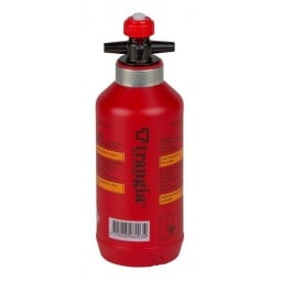 Trangia Sicherheitsflasche 0,3l Rot