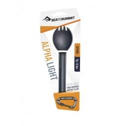 Sea to Summit Alpha Light Spork