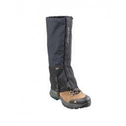 Sea to Summit Alpine eVent® Gaiters