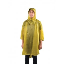 Sea to Summit Ultra Sil Nano Poncho