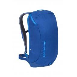 Macpac Ara Commuter 25 poseidon/blau