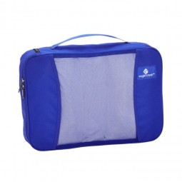 Eagle Creek Pack It Cube M blau