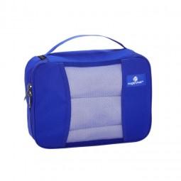 Eagle Creek Pack It Cube S blau