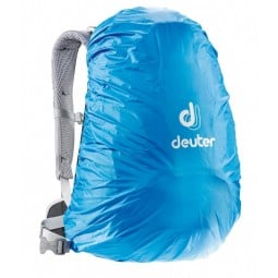 Deuter Raincover Mini Blau