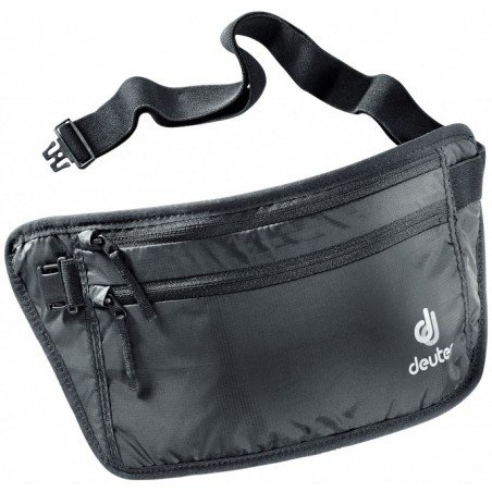 Deuter Security Money Belt II Geldgürtel