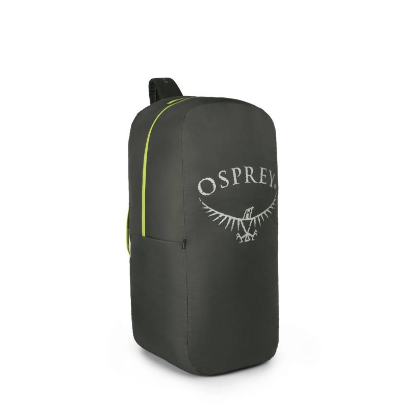 Osprey Airporter im Einsatz