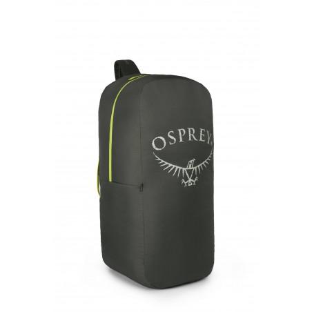 Osprey Airporter Transportschutz