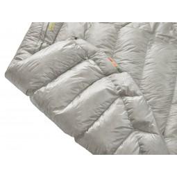 Therm-a-Rest Vesper 20 Quilt Zugluftkammern