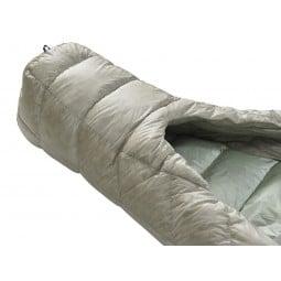 Therm-a-Rest Vesper 20 Quilt Fußbox