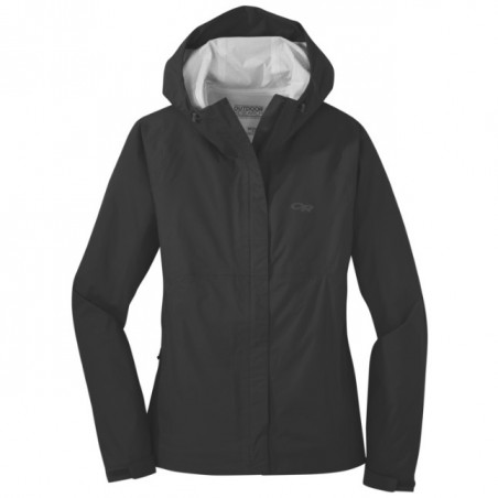 Outdoor Research Womens Apollo Jacket